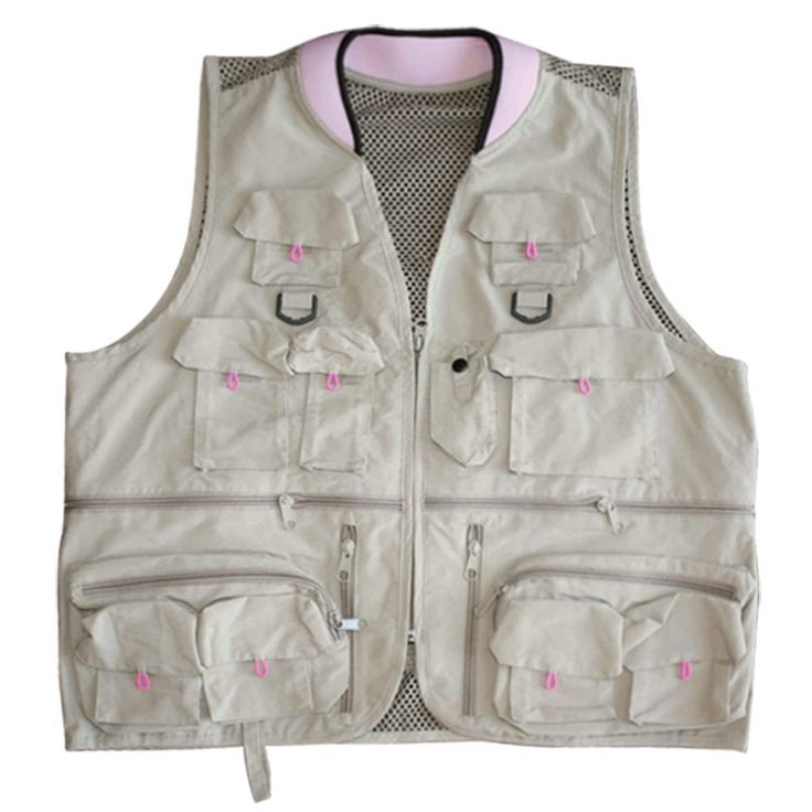 53 best kid simple images on pinterest babies baby and for Toddler fishing vest
