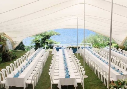 Russell Weddings Venues And Wedding Services Bay Of Islands Nz