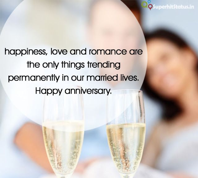 Wedding Wishes English: 1000+ Ideas About Happy Anniversary Wishes On Pinterest