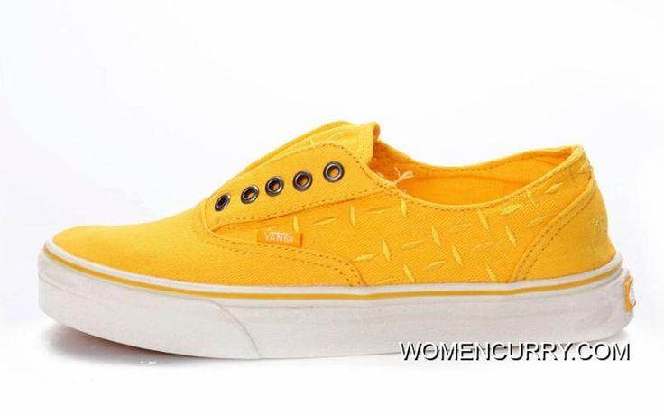 https://www.womencurry.com/vans-cl-laceless-era-classic-yellow-true-white-mens-shoes-super-deals.html VANS C&L LACELESS ERA CLASSIC YELLOW TRUE WHITE MENS SHOES SUPER DEALS Only $68.57 , Free Shipping!