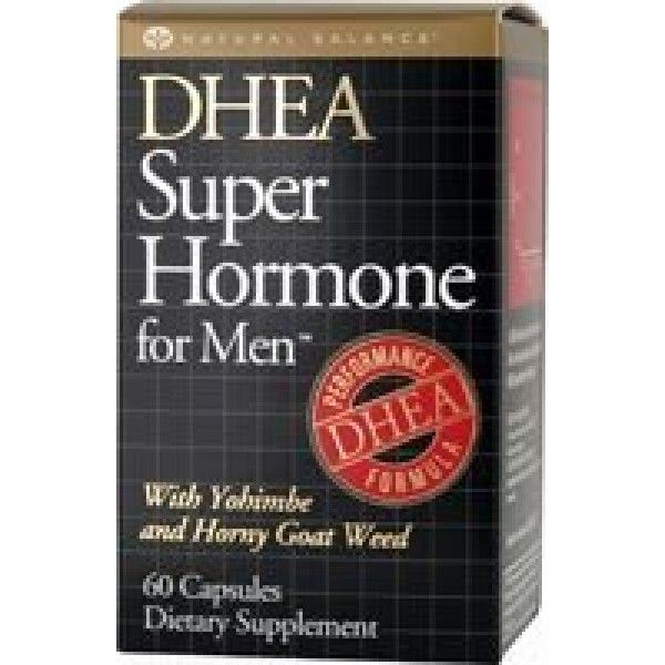 male hormone testosterone supplement, herbal supplement for thyroid hormone, natural hormone replacement therapy, increase male hormone, male anti aging hormone therapy