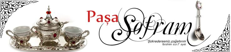 PaSaSofraM