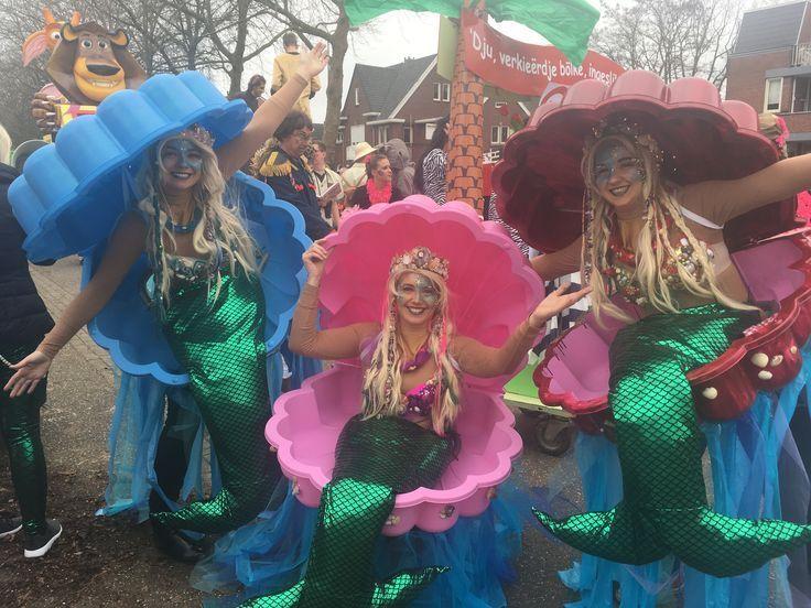 faschingskostüm damen gruppe in 2020 | Karneval
