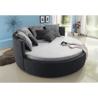 rond-bed-met