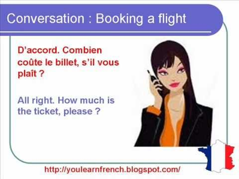 dialogue to book ticket on telephone The cheaptickets app is a flight app find and book your flight with a few simple swipes all you have to do is choose your departure date and your arrival city flights.