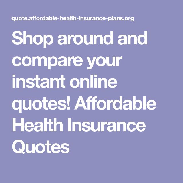 Health Insurance Quotes Ct: Best 25+ Health Insurance Ideas On Pinterest