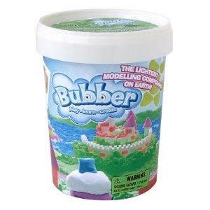 Bubber 5 oz Bucket - Green (Electronics)  http://www.amazon.com/dp/B002IJKWMM/?tag=worldshouts-20  B002IJKWMM