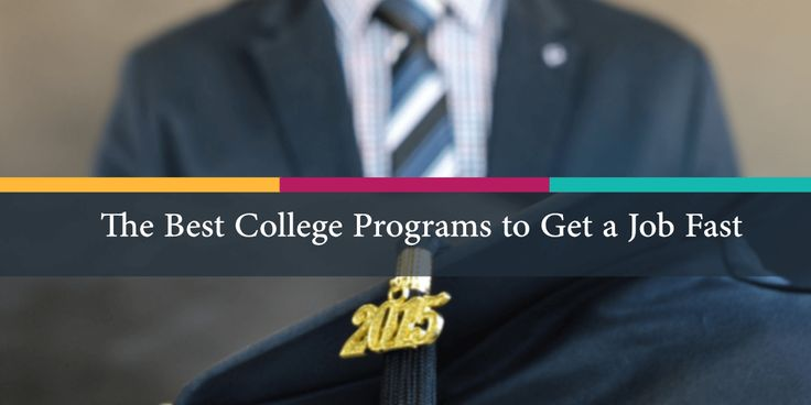 The need to go to college and get educated is something overemphasized in today's world. It is told that one needs to go to college if they want to have a great life when they begin to live as indepe