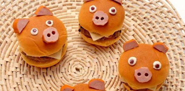 receita-hamburguer-porquinho