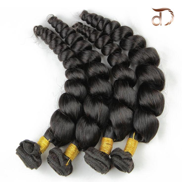 27.60$  Watch here - https://alitems.com/g/1e8d114494b01f4c715516525dc3e8/?i=5&ulp=https%3A%2F%2Fwww.aliexpress.com%2Fitem%2FUnprocessed-virgin-hair-loose-wave-peruvian-virgin-hair-loose-wave-1pcs-per-lot-customized-8-32inches%2F32450571501.html - Unprocessed virgin hair loose wave peruvian virgin hair loose wave 1pcs per lot customized 8-30inches hair weaves