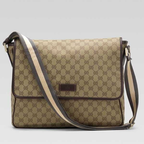 17 best images about good bags on pinterest a well gucci handbags and cheap gucci bags. Black Bedroom Furniture Sets. Home Design Ideas