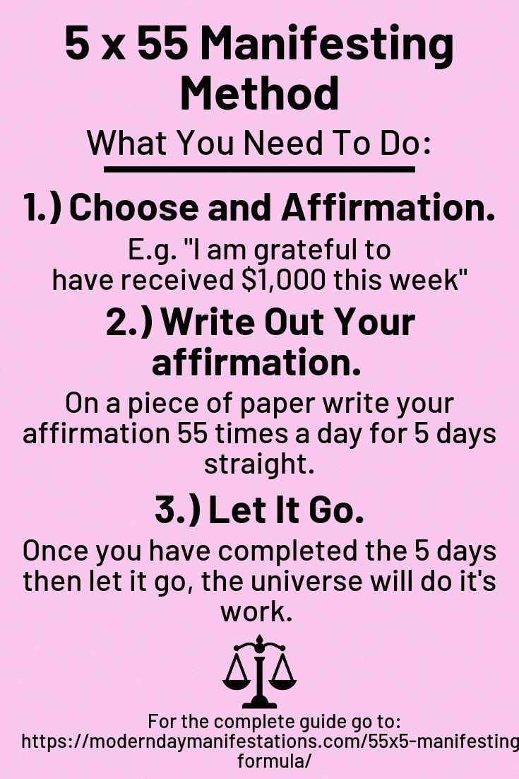 Courageous furnished law of attraction tips pop ov…
