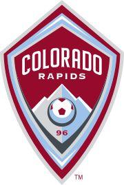 Colorado Rapids - MLS