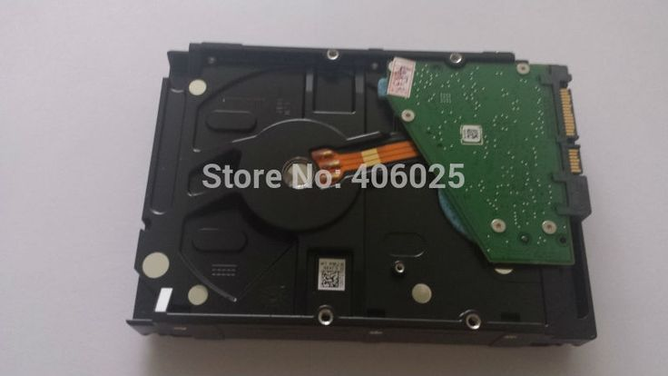 175.00$  Watch now - http://ali5bv.worldwells.pw/go.php?t=32598539445 - 4TB 3.5inch Internal Hard DISK Drive 4000GB HDD SATA 7200rpm for Computer PC Server CCTV Recorder DVR HVR NVR AHR Sets 175.00$