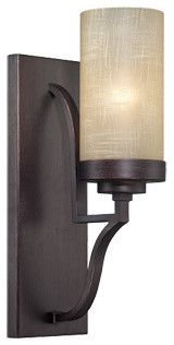 Castello Wall Sconce mediterranean-wall-sconces