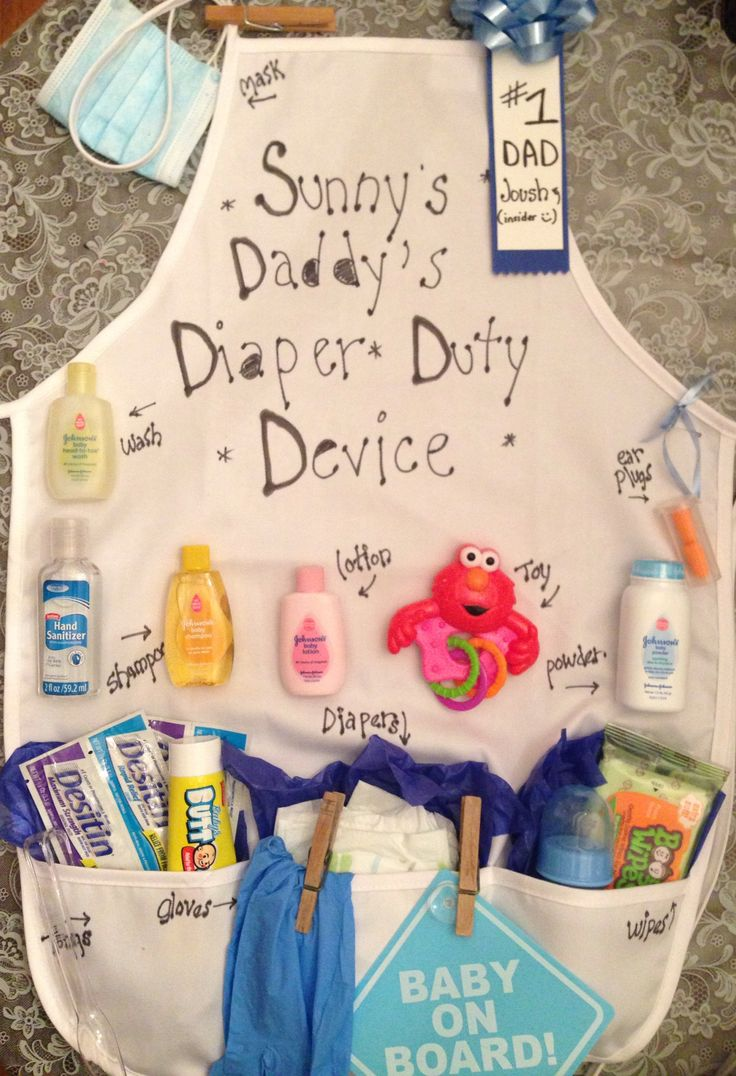 Best 25 Daddy Baby Showers Ideas On Pinterest Dad Baby