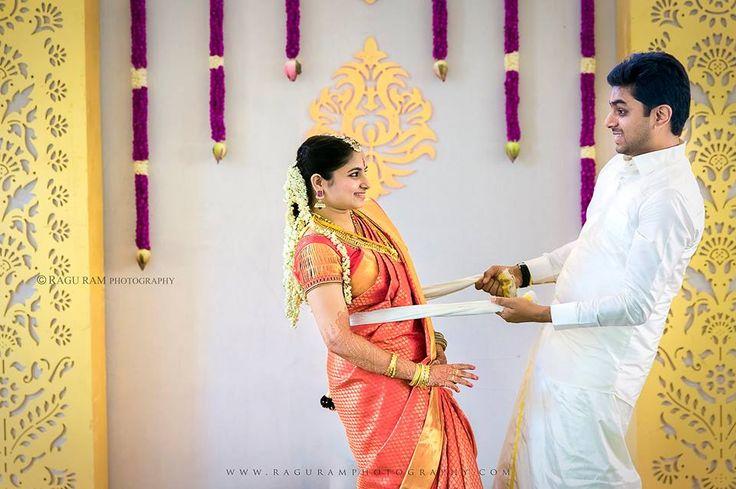 💑 Photo by Raguram Photography, Coimbatore #weddingnet #wedding #india #indian #indianwedding #weddingdresses #mehendi #ceremony #realwedding #lehengacholi #choli #lehengaweddin#weddingsaree #indianweddingoutfits #outfits #backdrops #groom #wear #groomwear #sherwani #groomsmen #bridesmaids #prewedding #photoshoot #photoset #details #sweet #cute #gorgeous #fabulous #jewels #rings #lehnga