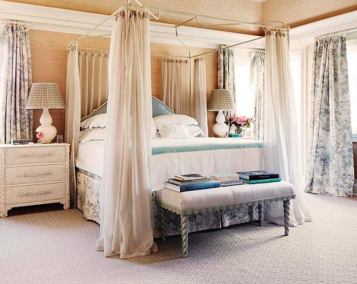 46 best Sleep Well: Bedrooms images on Pinterest ...