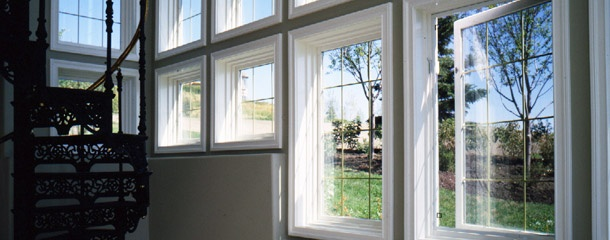 Self-Cleaning Neat Glass, clean, windows, Gienow, Cardinal, http://www.gienow.com/glass-options/neat-glass-2/#