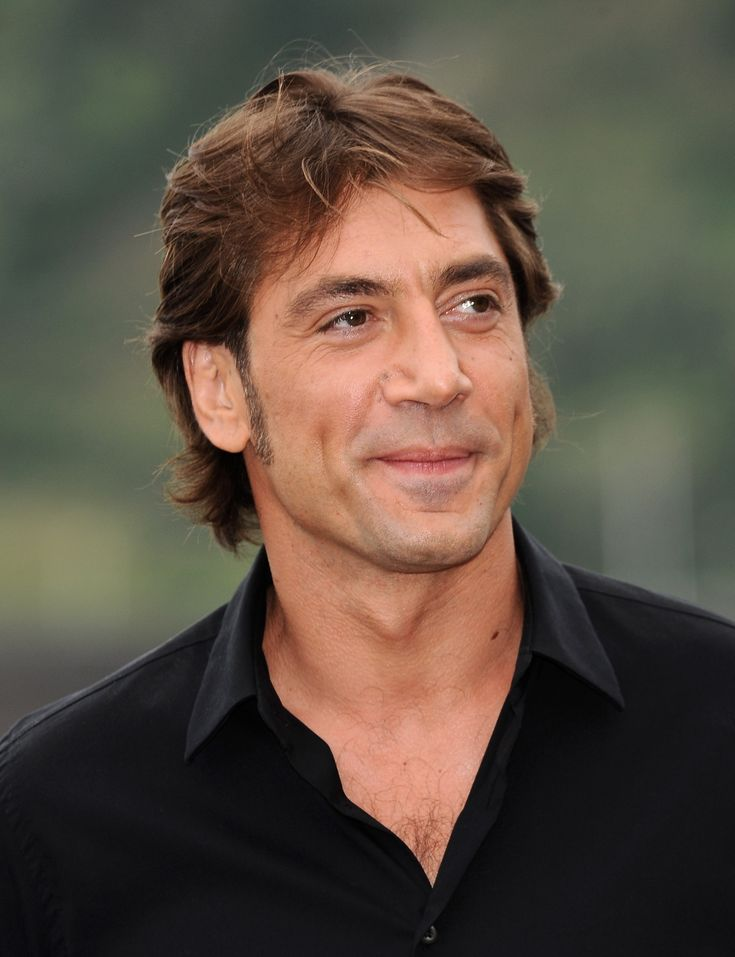 """Javier Bardem"" - Google Search  Eat Pray Love... heart throb!"
