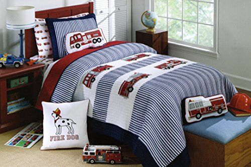 158 Best Images About Kids Bedding On Pinterest Quilt