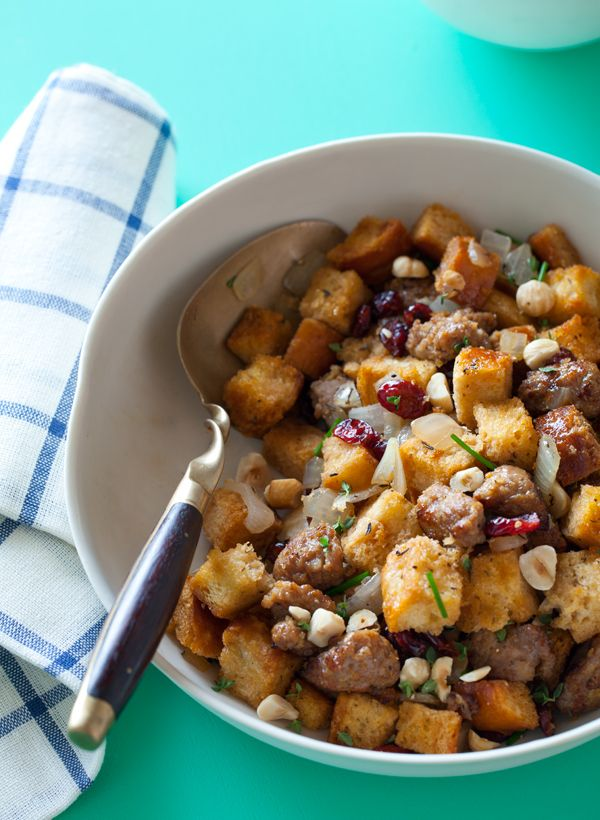 17 Best images about Italian Sausage Recipes on Pinterest ...