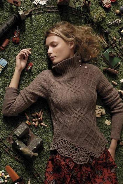 #sweater