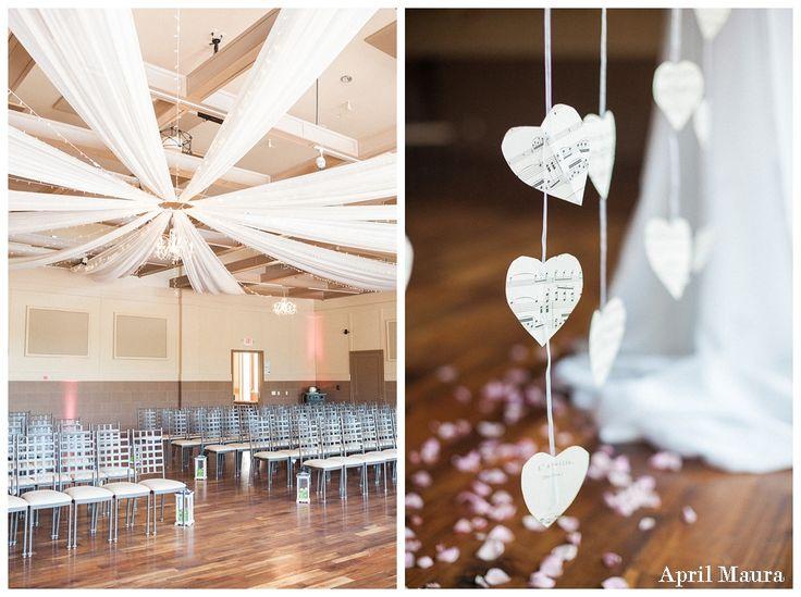 Noah S In Chandler Wedding Venue Indoor Arizona