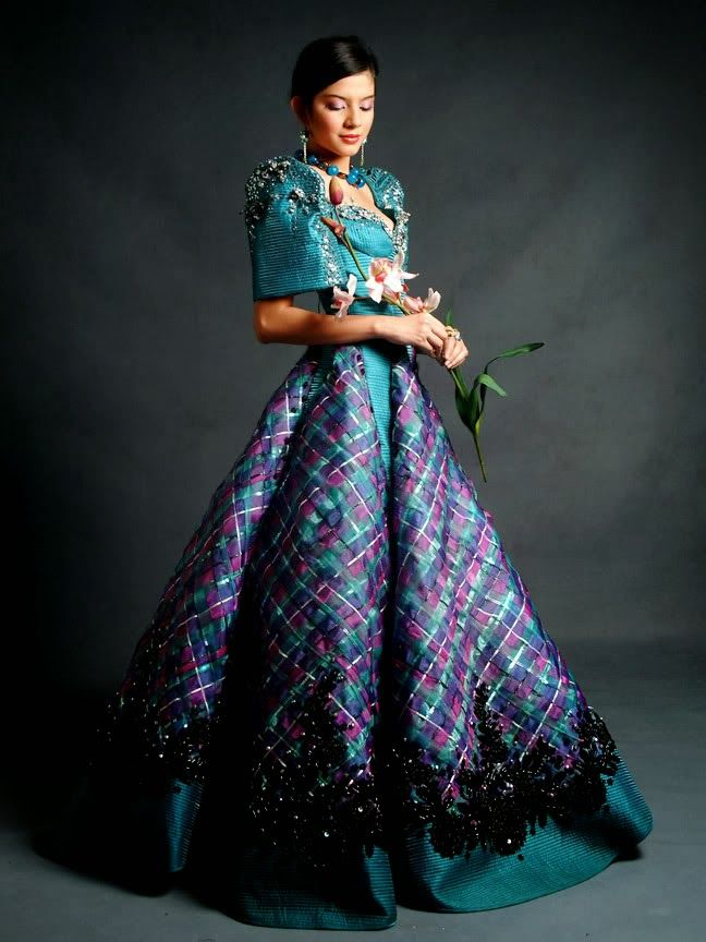 44 Best Ideas For Filipiniana Style Dress Images On Pinterest Filipiniana Dress Maria Clara