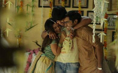 Bangalore Days Malayalam Movie Photos