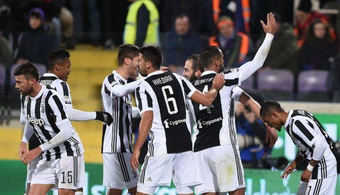 Juventus vs Tottenham en vivo 13 febrero 2018 - Ver partido Juventus vs Tottenham en vivo 13 de febrero del 2018 por la Champions League. Resultados horarios canales de tv que transmiten en tu país no te lo pierdan estará interesante tienen todo en directo y online.
