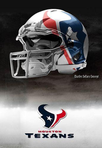 texans2 #texans #houston
