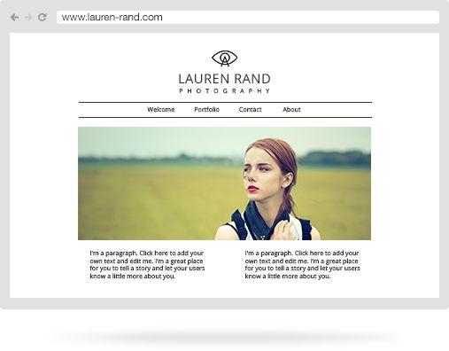 Create Your Free Website | Wix.com