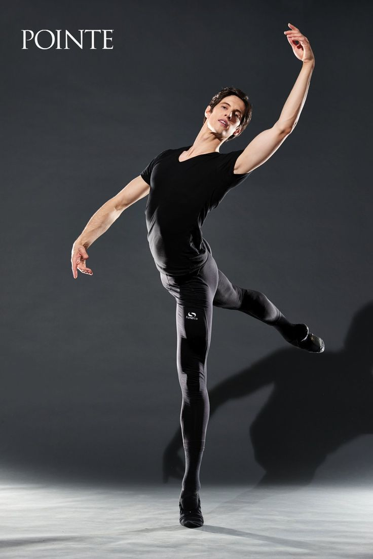 27 best images about Male Ballet Poses on Pinterest ...