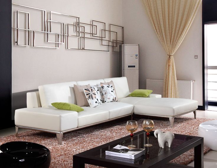 Off White Living Room Furniture off white living room ideas - grafill