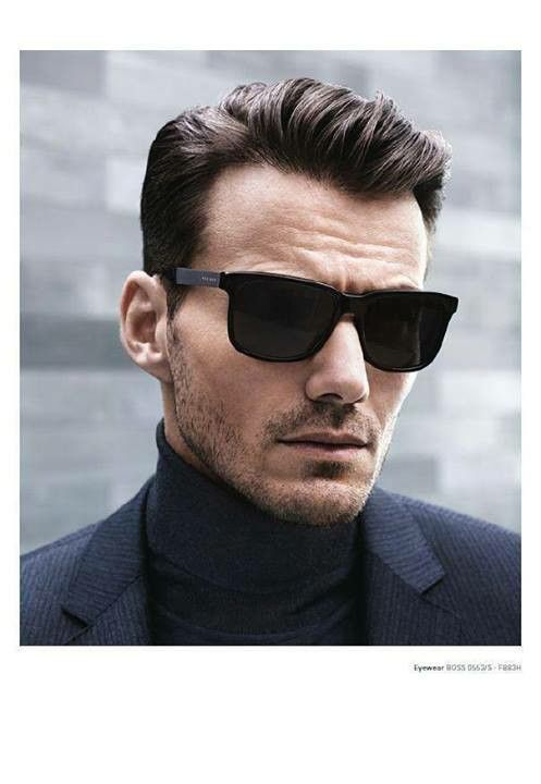 ray ban men  17 Best images about Sunglasses on Pinterest