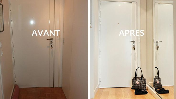 21 best Garder images on Pinterest Architecture, Mirror and - motorisation portail battant ouverture exterieure