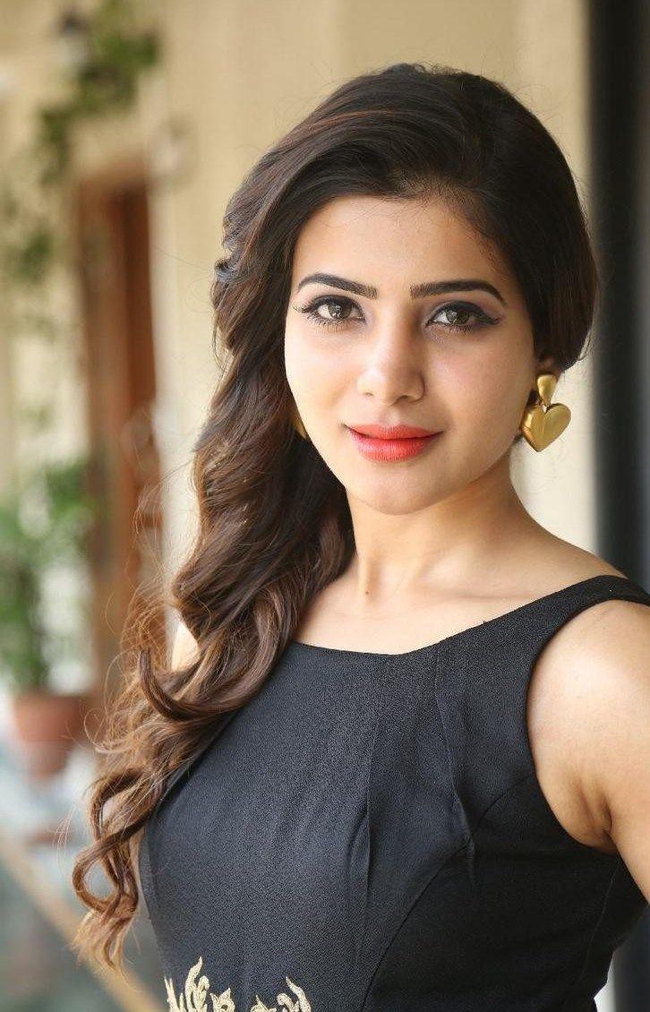 100 best samanthaa images on pinterest | indian actresses, samantha