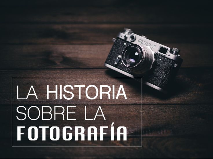 fotografia-historia