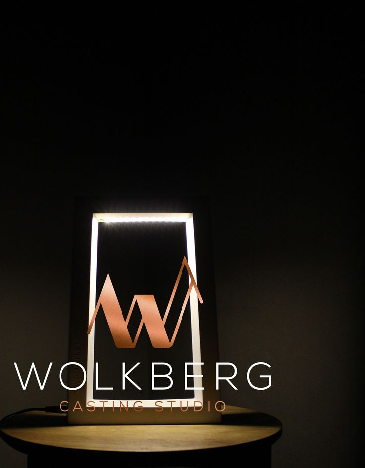 Wolkberg || Limelight.   Made from Limesite, a new innovative material developed by Wolkberg ||  Because casting with std concrete was enough.  #newgenSAentrepreneurs #Wolkberg