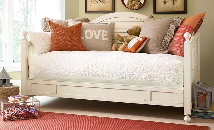 1000 Images About Paula Deen Furniture On Pinterest