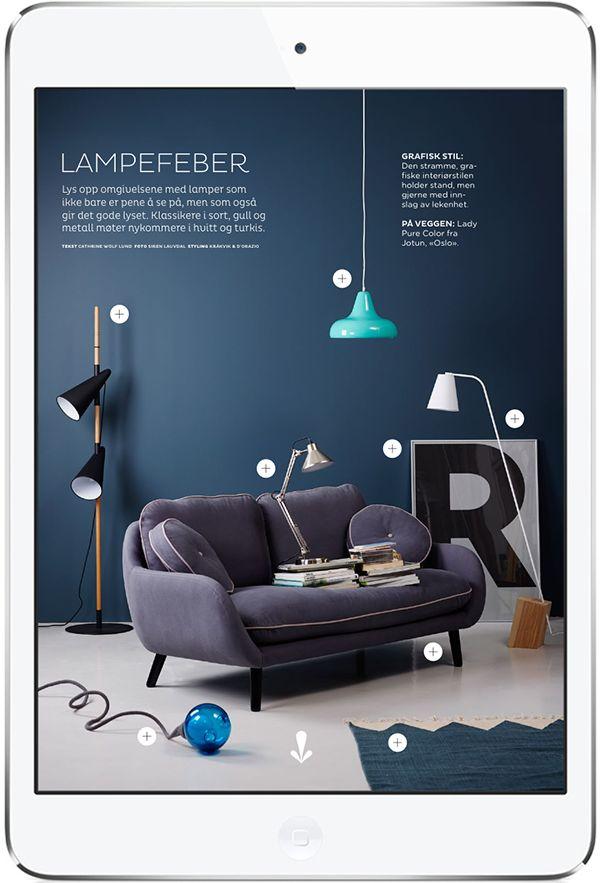 OBOS Bladet Free Digital Magazine More On Magpla MagPlanet