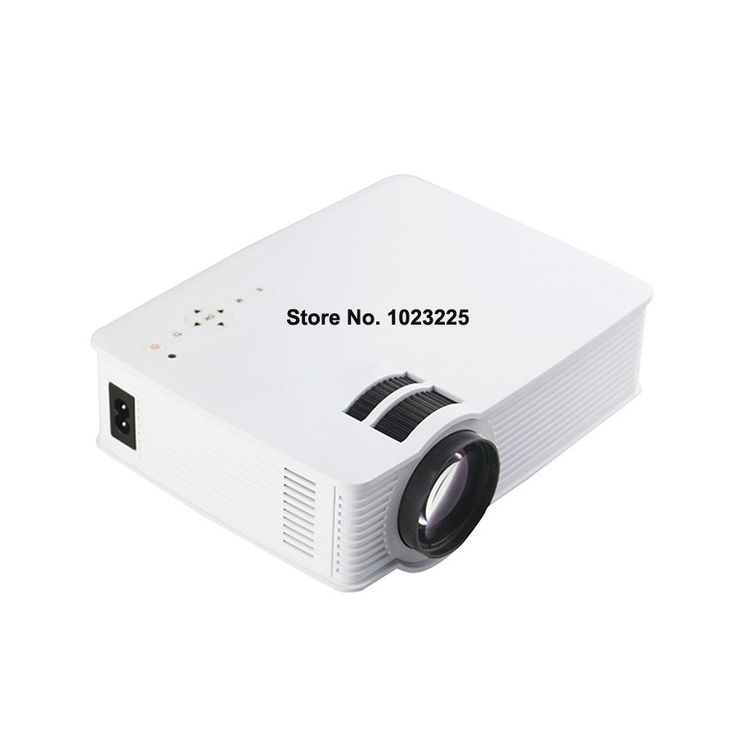 Wifi 3d led mini projector accessories full hd tv home theater projetor video lcd proyector portable pico mircro pocket beamer //Price: $139.99 & FREE Shipping // http://swixelectronics.com/product/wifi-3d-led-mini-projector-accessories-full-hd-tv-home-theater-projetor-video-lcd-proyector-portable-pico-mircro-pocket-beamer/    #hashtag3