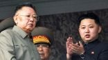 North Korean leader Kim Jong Il dies, 12/18/2011, son of North Korea's founder Kim Il Sung. Country mourns for weeks, those not sufficiently devastated threatened with imprisonment.