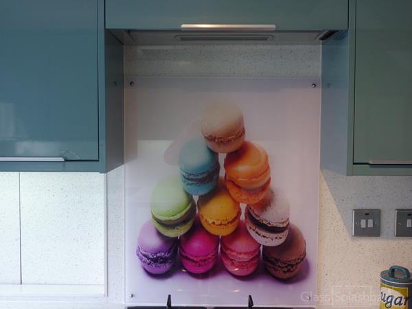 Bathroom Mirror No Screws best 20+ mirror screws ideas on pinterest | diy vanity mirror