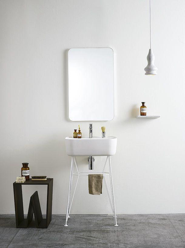 lavabo-gus-ex.t (2)