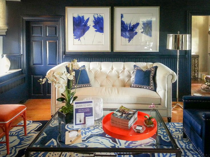 17 best images about cr laine on pinterest furniture - Design home interiors montgomeryville ...