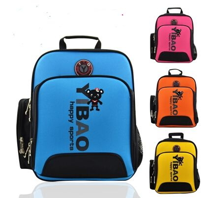 Cheap School Bags on Sale at Bargain Price, Buy Quality backpack bag brand, backpacking shelters, backpack messenger bag from China backpack bag brand Suppliers at Aliexpress.com:1,Model Number:0050 2,Item Length:32 inch 3,Brand Name:Primary school bag 4,Item Width:15 inch 5,Item Type:School Bags