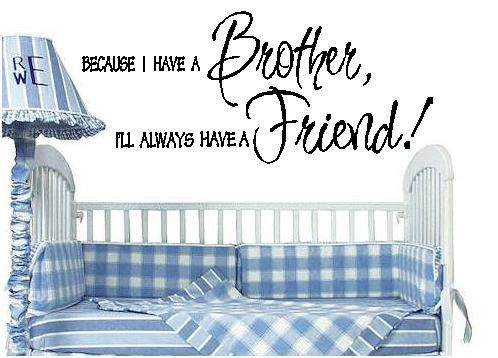 dating friends older brother