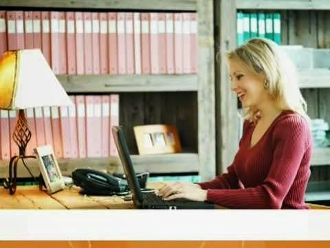 Provide essay help to the students